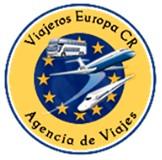 viajeros eupropa CR