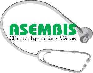 asembis