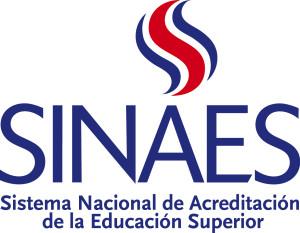 SINAES logo-V-cmyk