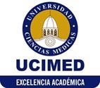 ucimed-web